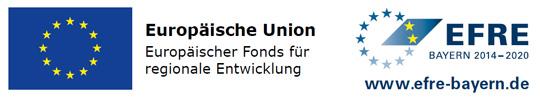 GSE Getriebeservice Reinhard Endl in Passau Neubau Werkstatt für Getriebeinstandsetzung und Handel