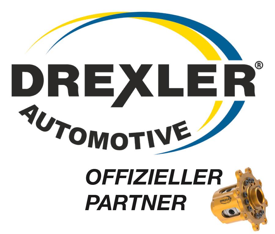 GSE Getriebeservice Passau Drexler Partner